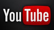 Youtube - Realizujeme ohňostroje a speciální pyroefekty s kompletním servisem